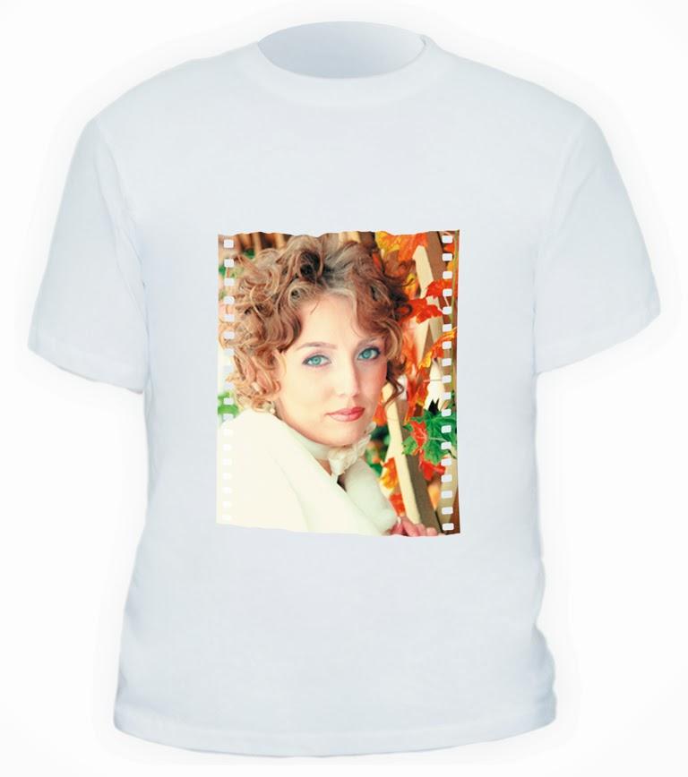 вернее уточнять где сделать футболку с фотографией в воронеже сосновом бору